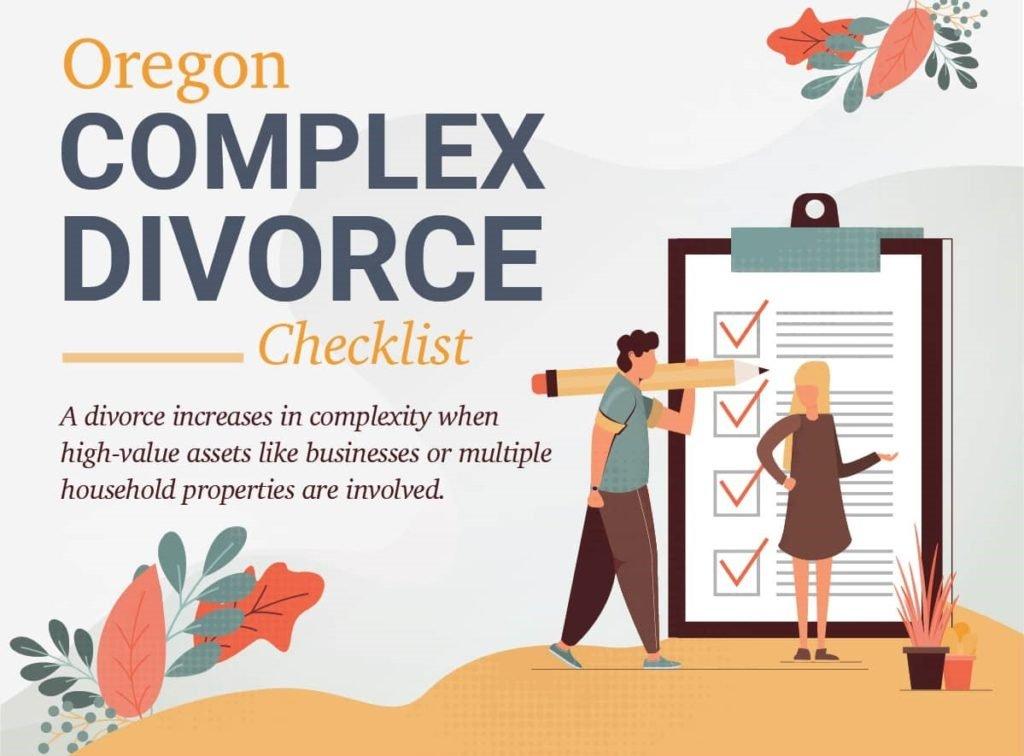 complex_divorce_infographic_thumb