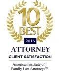 10-Best-Attorneys-2016